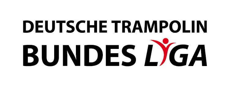 Premiere in Frankfurt