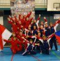 Hessen gewinnt in Tschechien
