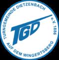 Hessische Meisterschaften in Dietzenbach