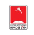 Trampolin Bundesliga