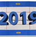 Hessisches Trampolinjahr 2019