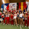 11. Ländervergleich Tschechien – Hessen