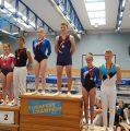 Turnfest: Hessische Einzelmeisterschaften