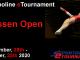 Hessen Open