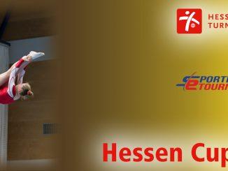 Hessen Cup #3